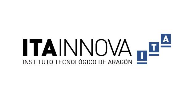 logo vector ITAINNOVA