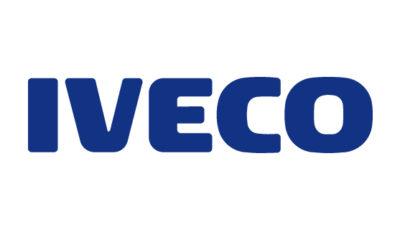 logo vector IVECO