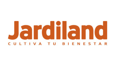 logo vector Jardiland
