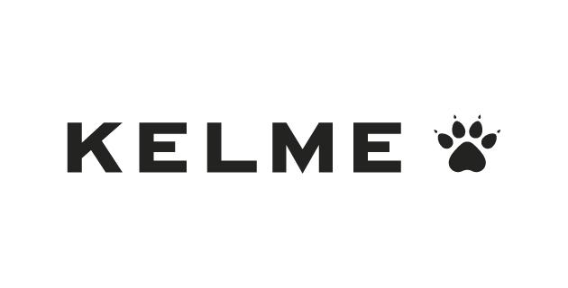 logo vector Kelme