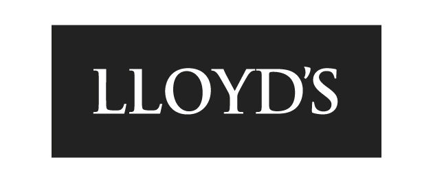 logo vector Lloyd's