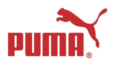 logo vector Puma