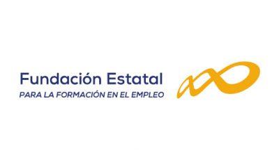 logo vector Fundae