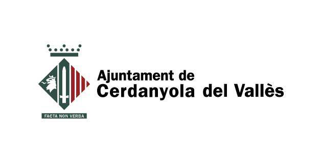 Logo vector ajuntament de cerdanyola del vall s - Contactos cerdanyola del valles ...