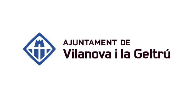 Logo vector ajuntament de vilanova i la geltr - Japones vilanova i la geltru ...