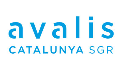 logo vector Avalis