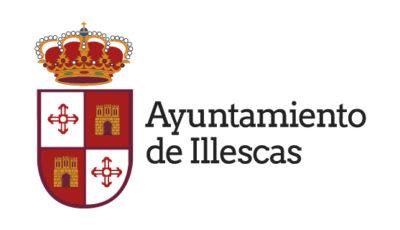 logo vector Ayuntamiento de Illescas