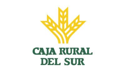 logo vector Caja Rural del Sur