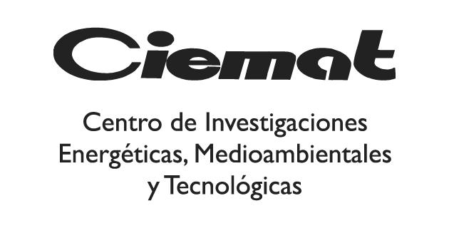 logo vector Ciemat