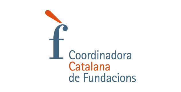 logo vector Coordinadora Catalana de Fundacions