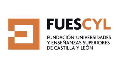 logo vector FUESCYL