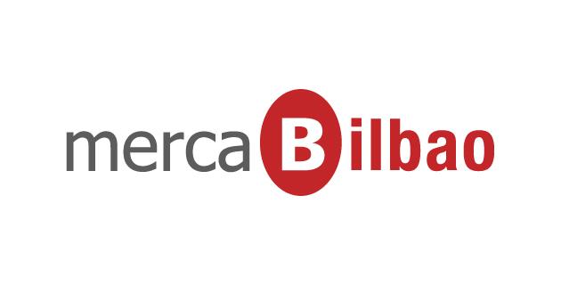 logo vector Mercabilbao