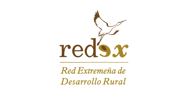 logo vector REDEX