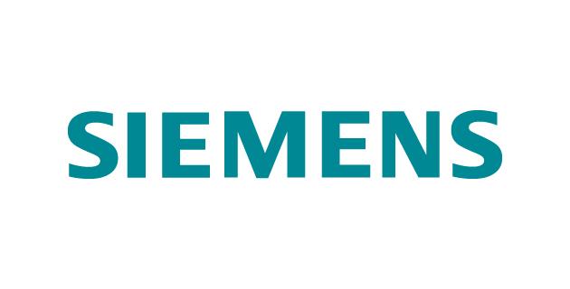 logo vector Siemens