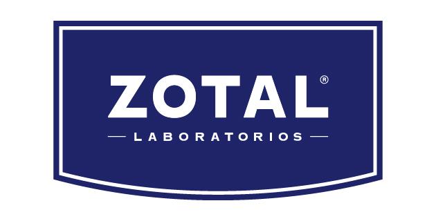 logo vector Zotal