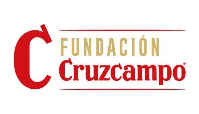 logo vector Fundación Cruzcampo