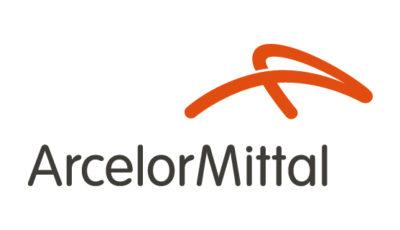 logo vector ArcelorMittal