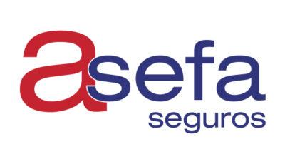 logo vector Asefa