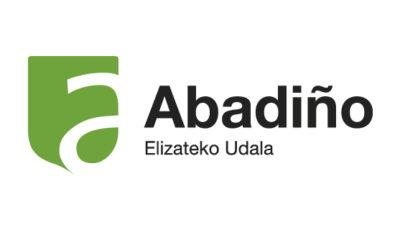 logo vector Ayuntamiento de Abadiño