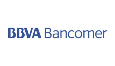 logo vector BBVA Bancomer