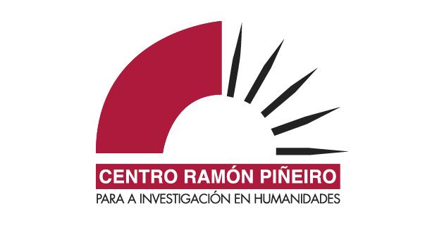 logo vector Centro Ramón Piñeiro