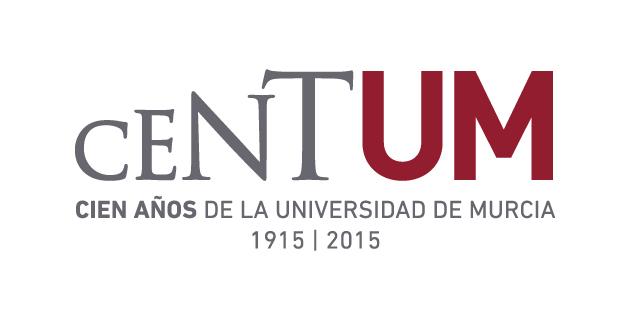 logo vector CenTUM