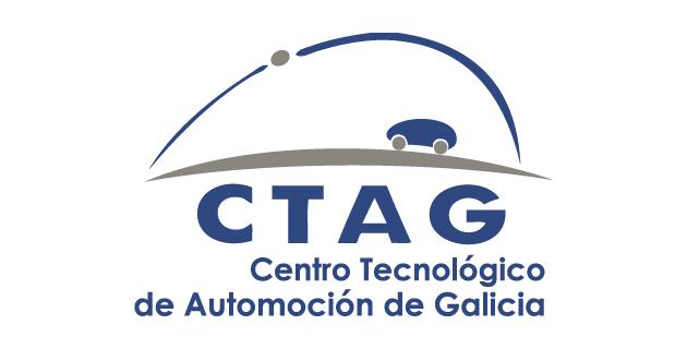 logo vector CTAG