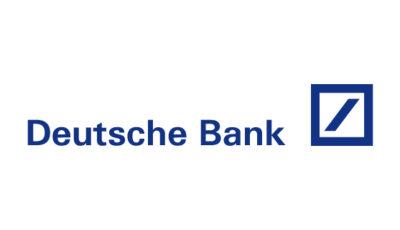 logo vector Deutsche Bank