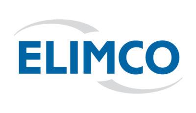 logo vector ELIMCO