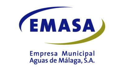 logo vector Emasa