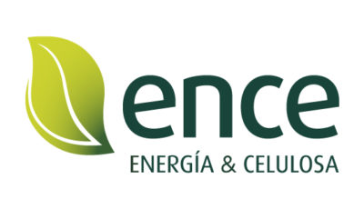 logo vector ENCE