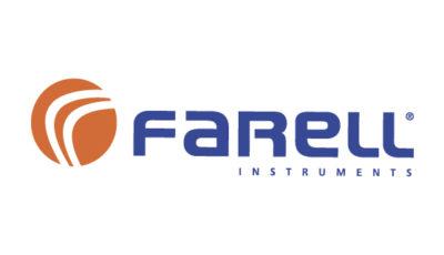 logo vector Farell
