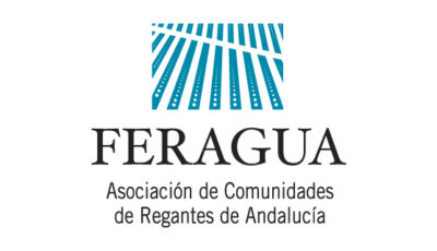 logo vector Feragua