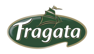 logo vector Fragata