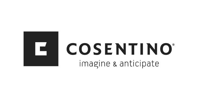 logo vector Grupo Cosentino