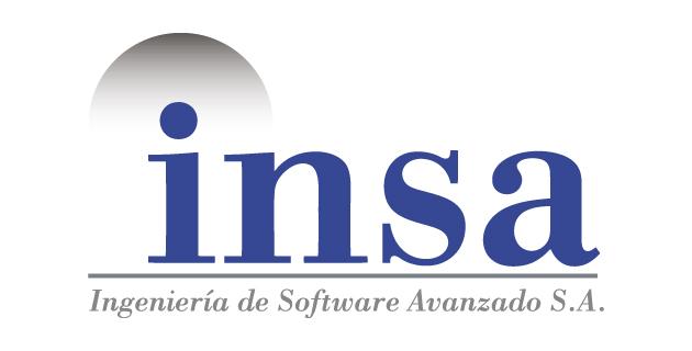 logo vector INSA