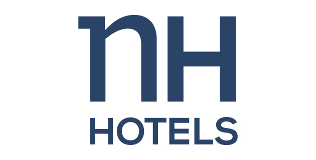 NH Hotels - References Bellytray