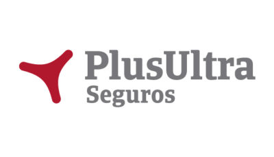 logo vector Plus Ultra