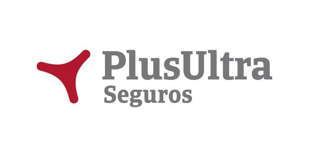 logo vector Plus Ultra