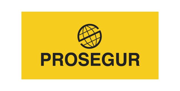 logo vector Prosegur