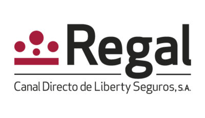 logo vector Regal