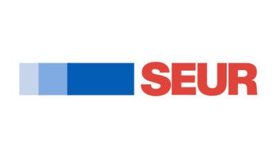 logo vector SEUR