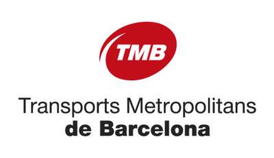 logo vector TMB
