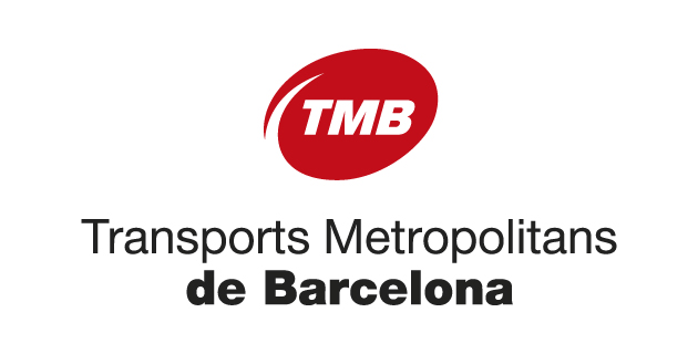 logo vector TMB