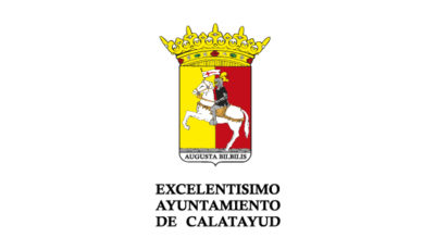 logo vector Ayuntamiento de Calatayud