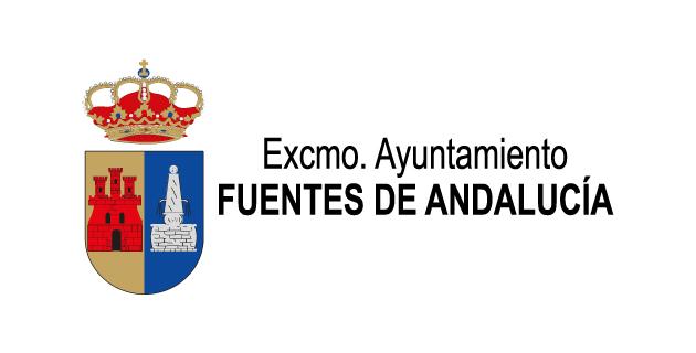 logo vector Ayuntamiento de Fuentes de Andalucía