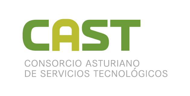 logo vector Consorcio Asturiano de Servicios Tecnológicos