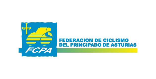logo vector FCPA