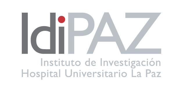 logo vector IdiPAZ