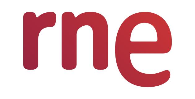 logo vector RNE